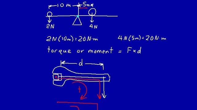 009 Physics-9