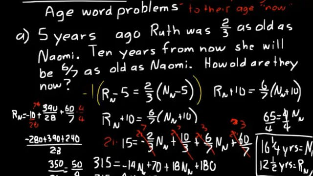 Lesson 120 DIVE Algebra 2, 3rd Edition