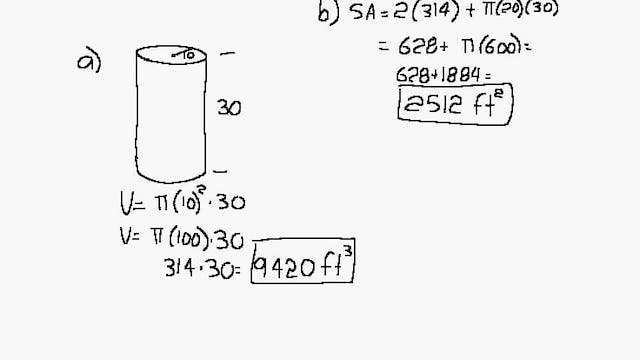 Lesson 77 DIVE Algebra 1/2, 2nd Edition