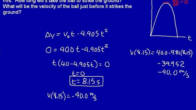 024 Physics-24