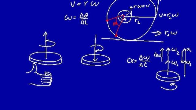 035 Physics-35