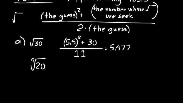 Topic E DIVE Algebra Half, 3rd Edition