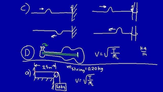 044 Physics-44