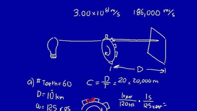091 Physics