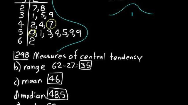 Lesson 129 DIVE Algebra 2, 3rd Edition