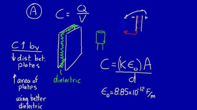 084 Physics