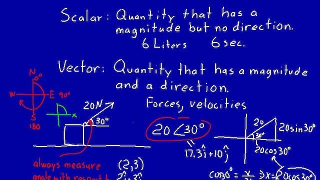 003 Physics-3
