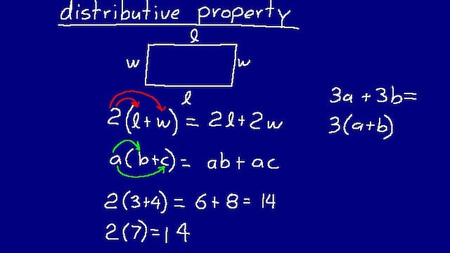 Lesson 41 DIVE Math 8/7 2nd Edition