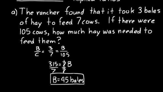 Lesson 75 DIVE Algebra Half, 3rd Edition
