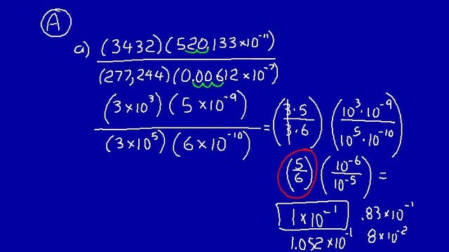 002 Physics-2