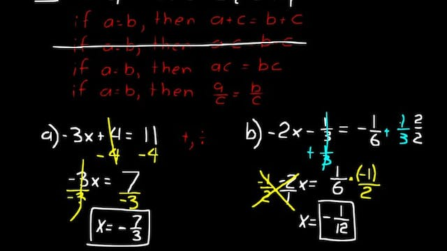 Lesson 84 DIVE Algebra Half, 3rd Edition