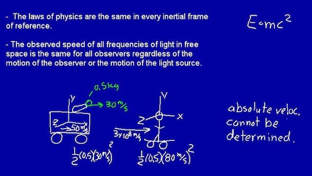 093 Physics