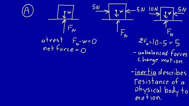 011 Physics-11
