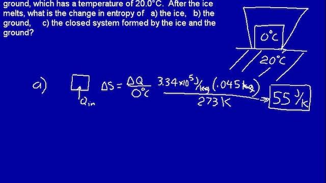 083 Physics