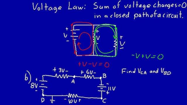 047 Physics-47