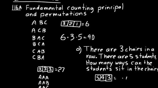 Lesson 116 DIVE Algebra 2, 3rd Edition