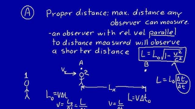 096 Physics