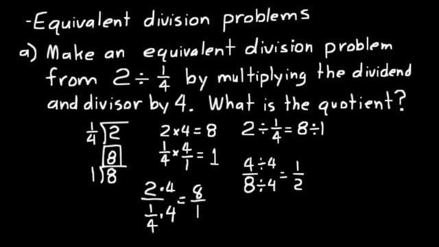 Lesson 43 Dive 7/6, 4th Edition