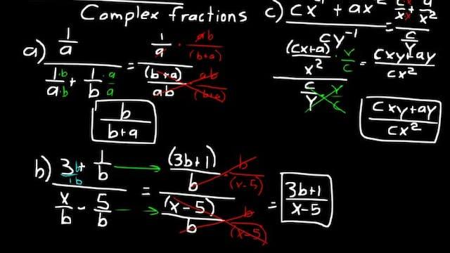 Lesson 68 DIVE Algebra 1, 3rd Edition