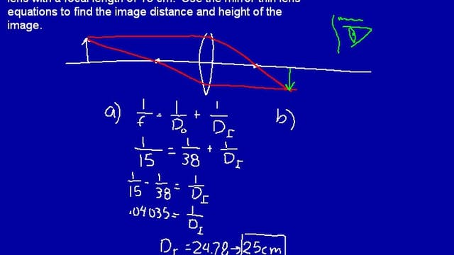 075 Physics