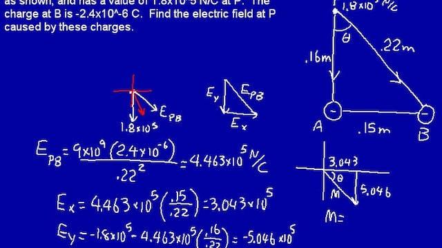 080 Physics
