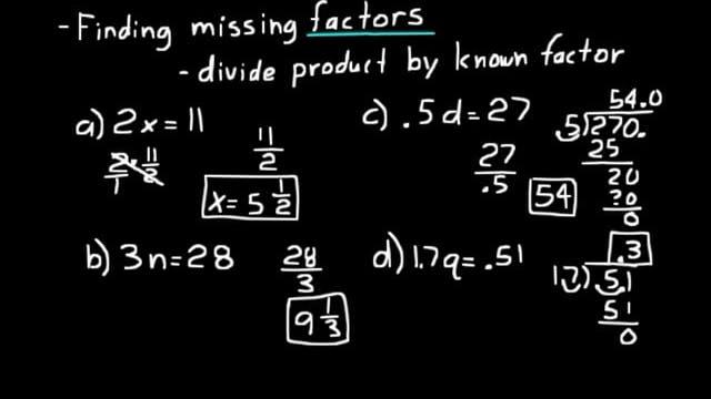 Lesson 87 Dive 7/6, 4th Edition