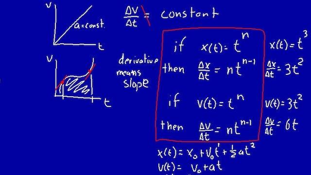 022 Physics-22
