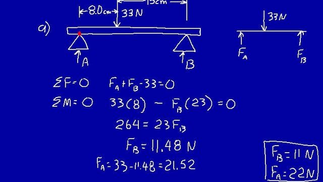 015 Physics-15