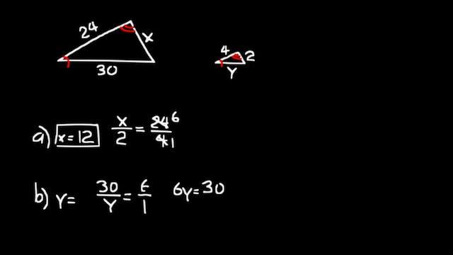 Lesson 97 Dive 8/7, 3rd Edition