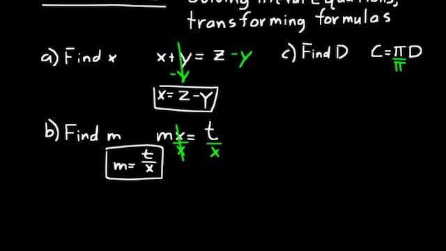 Lesson 106 Dive 8/7, 3rd Edition