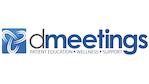 Welcome to dMeetings Diabetes and Pre-Diabetes Education