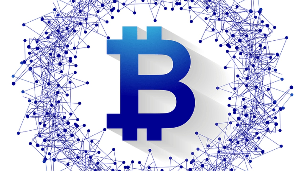 Blockchain Show