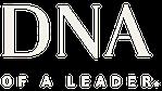 DNA of a Leader