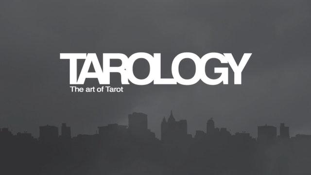 Tarology