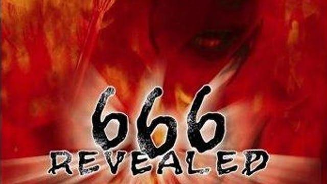 666 Revealed