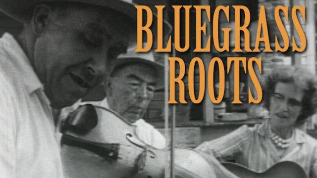 Bluegrass Roots