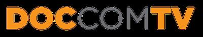 DocComTV