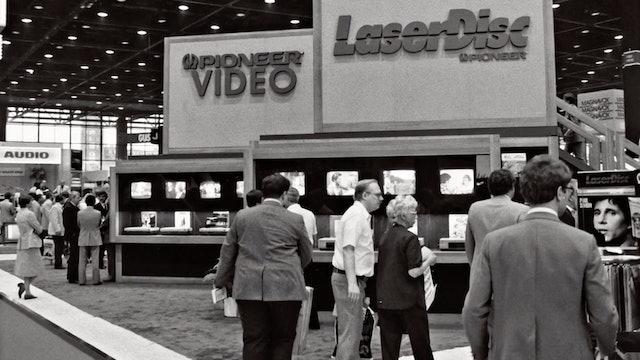 Video World