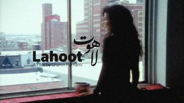 Lahoot