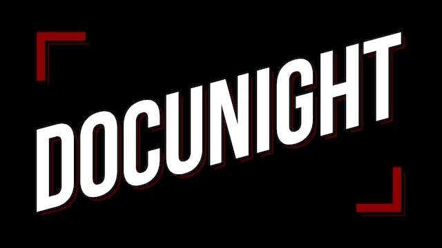 Join Docunight