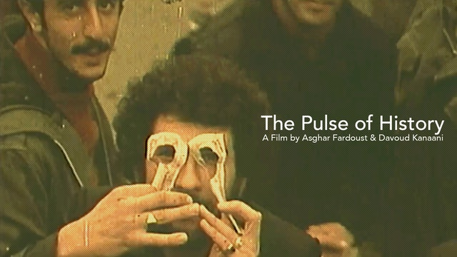 The Pulse of History