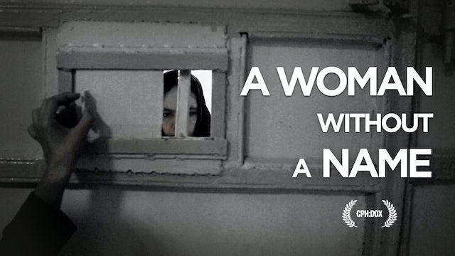A Woman Without A Name