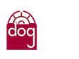 Dogtown STREAM