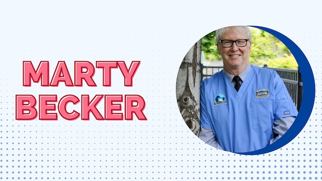 Marty Becker- Prime Your Dog for July 4th- Remedies for Firework Anxiety