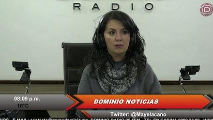 Dominio Medios Video