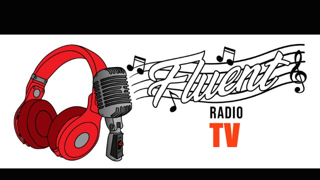 Fluent Radio TV