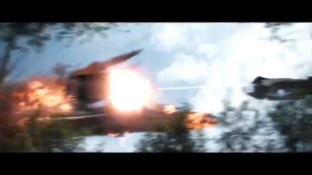 Black Panther: A Primer Trailer