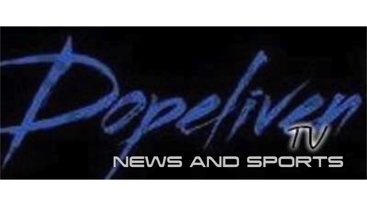 Dopeliven News and Sports
