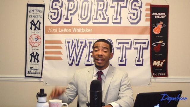 SportsWhitt Patriots Spygate 2.0 Cowboys to  hire Urban Meyers