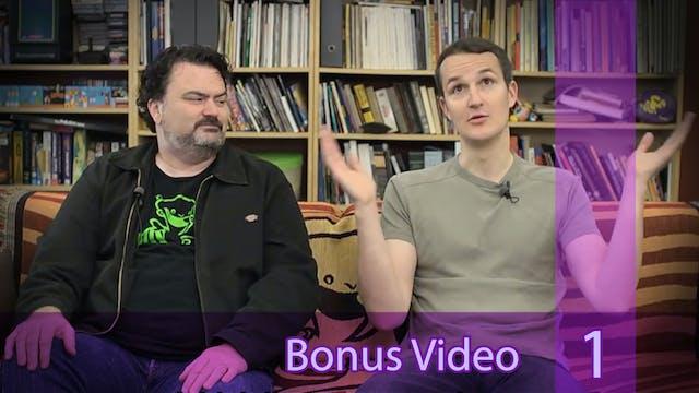 Bonus // Ep01-5: European Payment Options